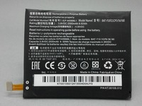 ALLCCX high quality mobile battery BAT F10 for Acer Liquid Z600 with good quality and best price