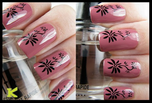 SPPMB17-N.NAIL-Stamping-Image-Stamp-Template-Plate-1
