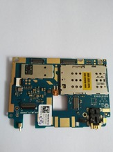 Original umi touch mainboard 3G RAM+16G ROM Motherboard for UMI Touch MTK6753 Octa Core 5.5″ FHD 1920×1080 free shipping+track