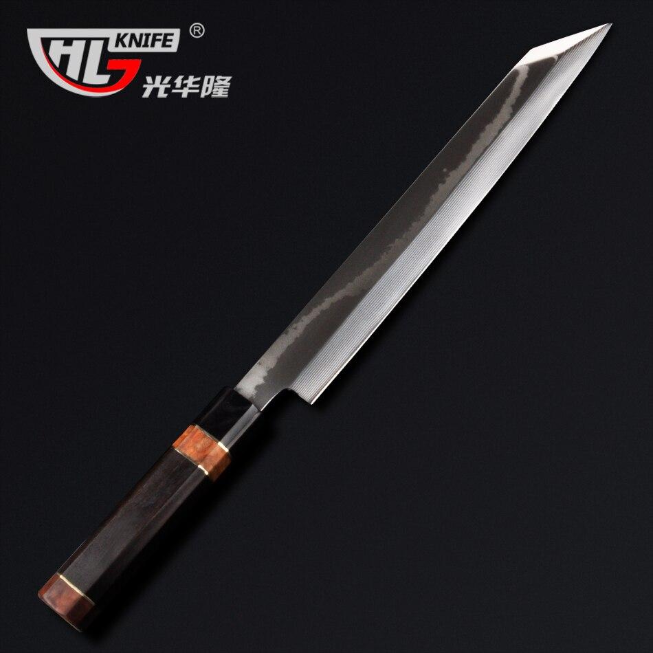 Neue Ankunft Japanischen Messer Damaskus Set VG10 Stahl Importiert ...