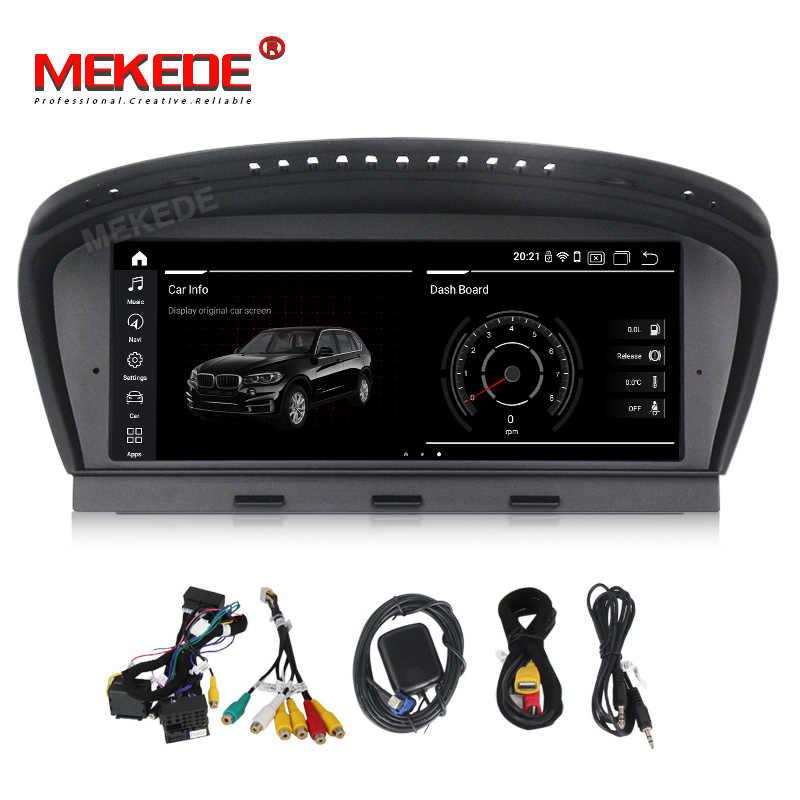 4g Lte 4 64g 8core Android 10 0 Msm8953 Auto Multimedia Dvd Player Für Bmw E60 E61 E62 E63 E90 E91 E92 E93 Mit Audio Radio Wifi Auto Multimedia Player Aliexpress
