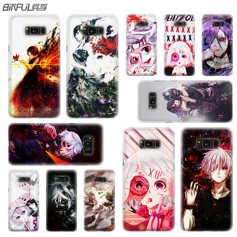 Mllse 9th And Rose Doctor Who Fashion Transparent Case Cover For Samsung Galaxy S10 Lite S9 S8 Plus S7 S6 Edge S5 S4 Mini Cover Half-wrapped Case