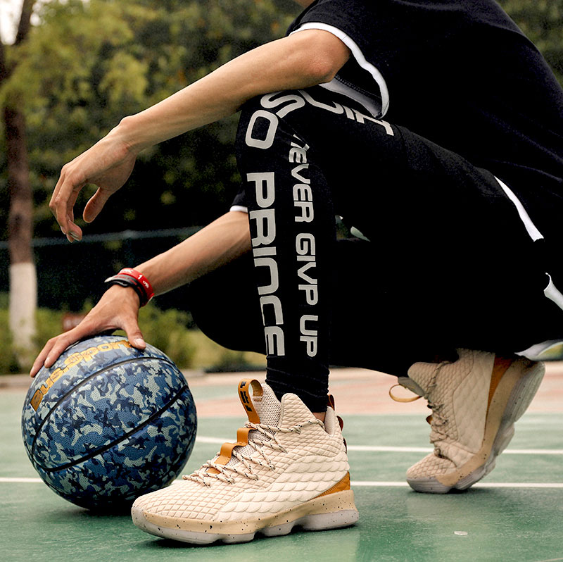 2018-hot-basketball-shoes-high-top-basketball-sneakers (14)