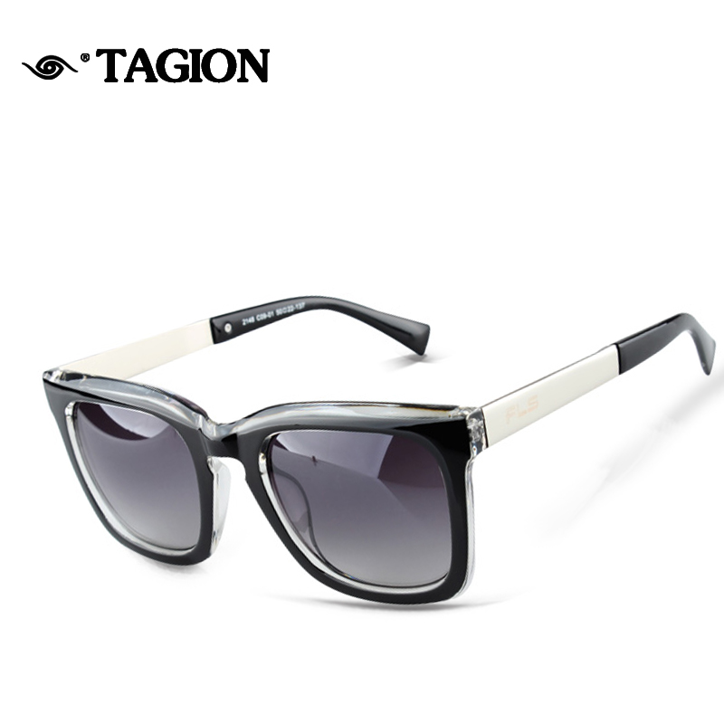 2016 The Most NIce Sunglasses Women Classic Frame Glasses ...
