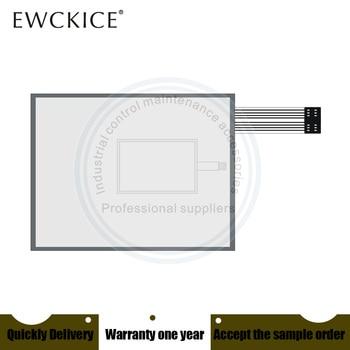 NEW TP-3580S2 TP 3580S2 TP3580S2 HMI PLC touch screen panel membrane touchscreen new tp 3052s1 touch screen perfect quality