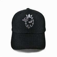 New Men Baseball Cap fashion Saab SCANIA hat Cotton Men Women Hip Hop Snapback Cap Dropshipping