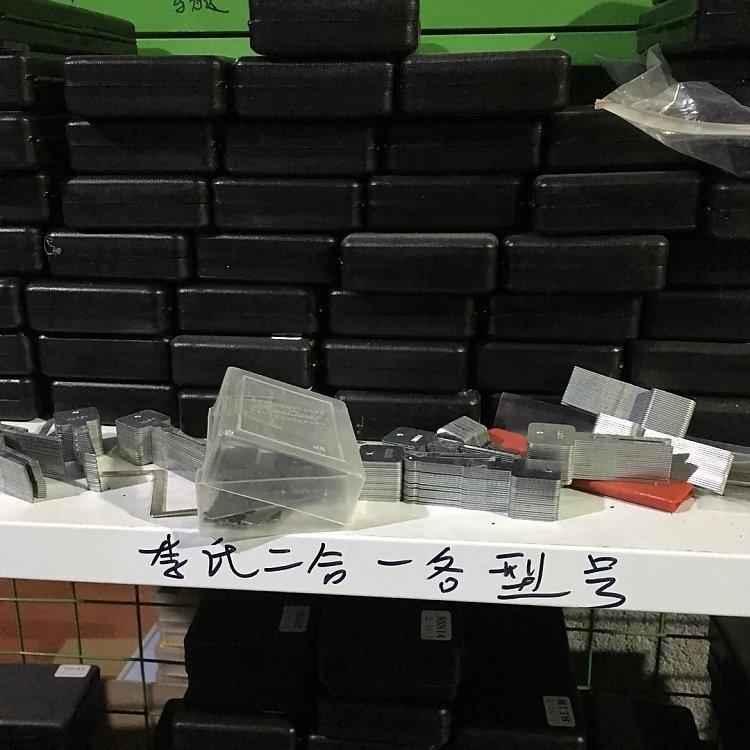 LiShi 2 in 1 HON66 HU64 HU92 HU66 TOY48 HU100R HU100 HU101 HY22 Finder Locksmith Tools