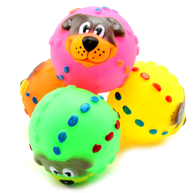 Compare Prices on Dog Rubber Ball- Online Shopping/Buy Low Price Dog Rubber Ball at Factory ...