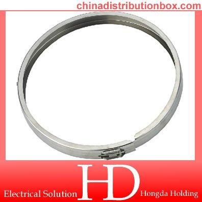 Meter Socket Cap Ring on Aliexpress com | Alibaba Group
