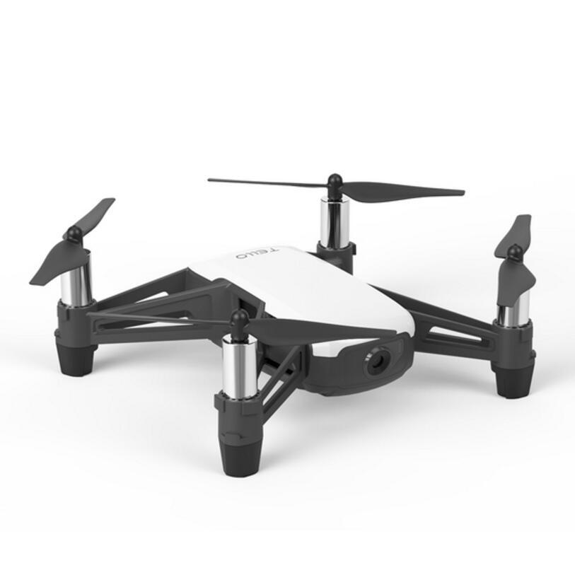 RYZE DJI Tello Drone Quadcopter Toy 2