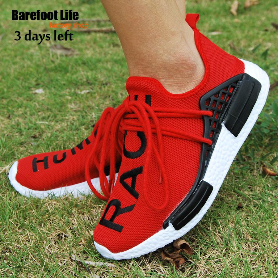 Barefoot life br8
