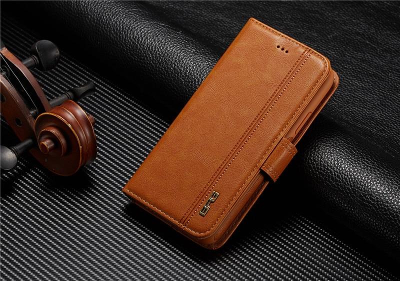 iphone X case39