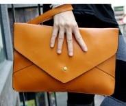 New korean style women cover envelope clutch wristlets fashion casual solid color shoulder bag lady cross body messenger bags