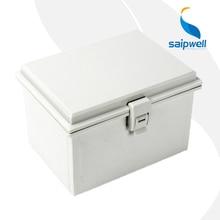 SP-MG-152013 150*200*130mm 2014 Newest Large IP65 ABS Waterproof  Junction Box  MG Enclosure Box