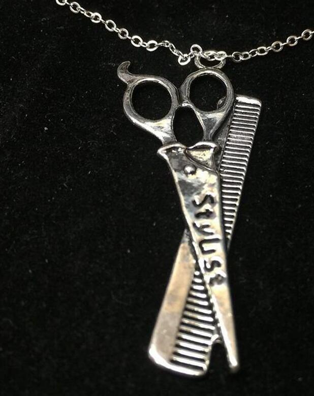 Подарок для стилиста парикмахера