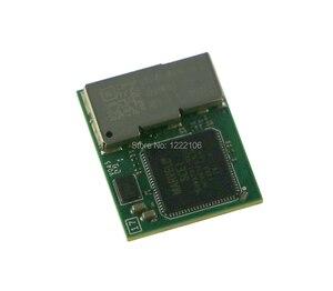 Image 5 - 1PCS סיטונאי מקורי אלחוטי bluetooth מודול wifi לוח תיקון חלקים עבור ps3 4000 4k קונסולה