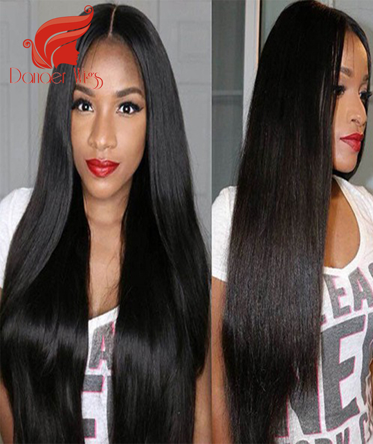 Straight Crochet Braids Hairstyles Find Your Perfect Hair Style