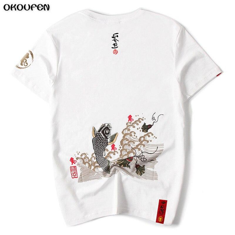Ebay n rom n cump r turi n str in tate compar for High quality printed t shirts