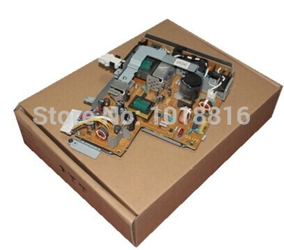 Free shipping 100% test original for HP5200 Power Supply Board RM1-2926-000 RM1-2926(110V) RM1-2951-000 RM1-2951(220V) on sale free shipping 100% test original for hp p3005 3035 power supply board rm1 4038 000 rm1 4038 220v rm1 4037 000 rm1 4037 110v