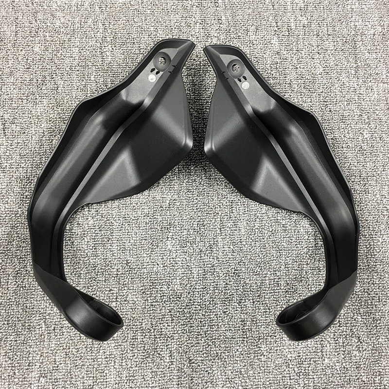 G310GS G310R Motorbike Hand Guards Brake Clutch Lever Protector Handguard Shield for BMW 2017 2018 2019 G310GS G310R G310 GS R (17)
