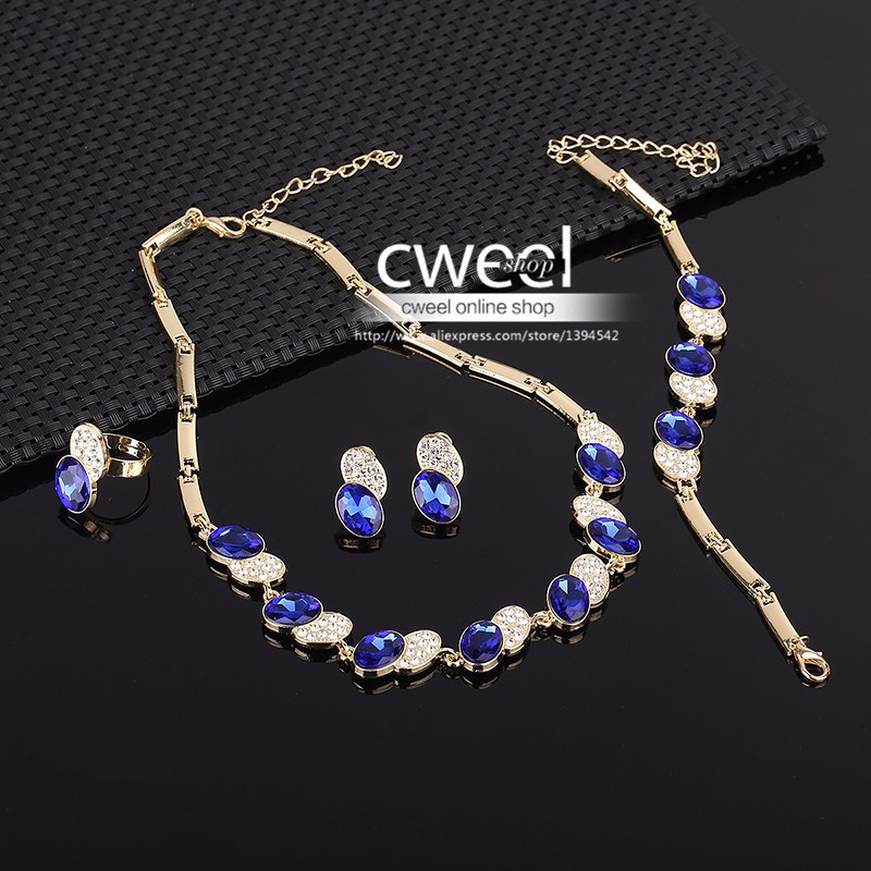 jewelry sets cweel (485)