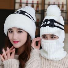 Новое поступление, модная женская шапка, зимняя уличная теплая шапка, сохраняющая тепло, осенняя зимняя шапка для женщин и мужчин, модная шапка, теплая вязаная шапка