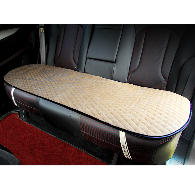 Car Climatizada Cubierta de Asiento de Coche Cojín de Calefacción de Fibra de Carbono 12 v Para BMW F10 F11 F15 F16 F25 F20 F30 F34 E60 E70 E90 1 3 4 5 7 serie