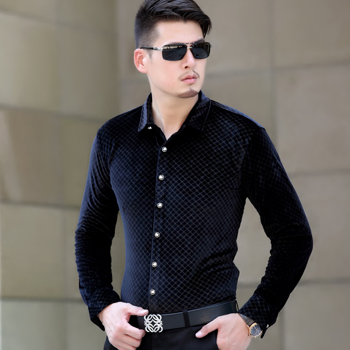 Top mens fashion stores 15