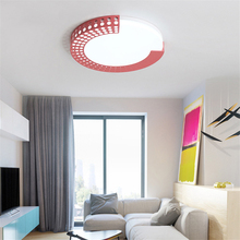 Modern Light Ceiling Lamps Living Room Led Ceiling Lights Bedroom Hotel Corridor Aisle Lighting Fixtures Decoration Lamp Ceiling trazos adjustable ceiling lights corridor lamp metal led ceiling mount bulbs light e27 coffee bar lamps home lighting fixtures