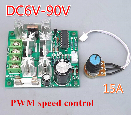 Albums Picture additionally Voltage Stabilizer Man Exerpt additionally Dc V V V A  puter Water Cooling Motor Water Pump Fan  m Infinitely Adjustable Speed in addition Maxresdefault further Htb Kv Thpxxxxboxvxxq Xxfxxxf. on 12v voltage regulator