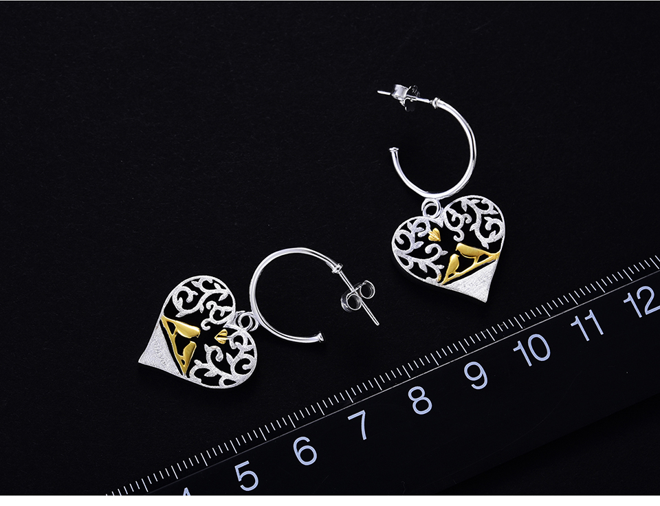 Romantic-Bird-in-Love-Heart-Shape-Earrings-LFJB0115_08