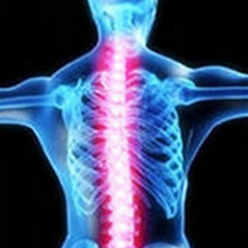 posture brace AFT-B001 posture corrector (3)
