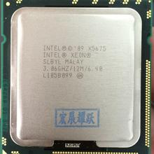 Intel lntel Xeon E3 1220 3.1GHz 8MB 4 cores Socket 1155 5 GT sQuad Server CPU E3-1220