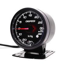 Бесплатная доставка cnspeed 60 мм гоночный автомобиль турбонаддув