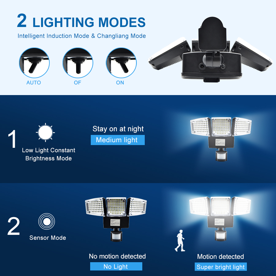 livre ativado inundacao solar luz lampadas solares a prova dwaterproof agua 04