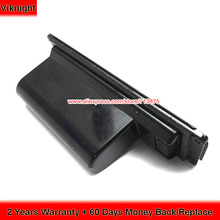 цена на Genuine Battery for SoundLink Mini Battery Bluetooth Speaker 061384 061385 7.4V 17Wh