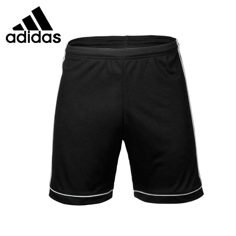 US $22.96 18% OFF|Original New Arrival 2018 Adidas Performance SQUAD 17 SHO Men's Shorts Sportswear in Running Shorts from Sports & Entertainment on