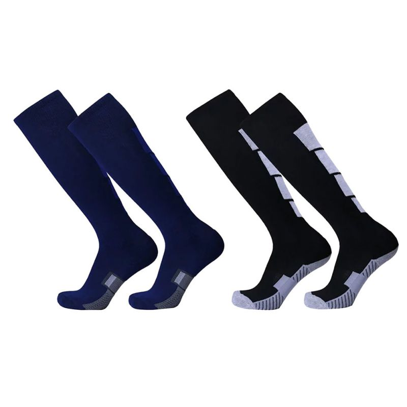 Men Women Compression Socks Fit for long Socks Boost socks men super quality ...