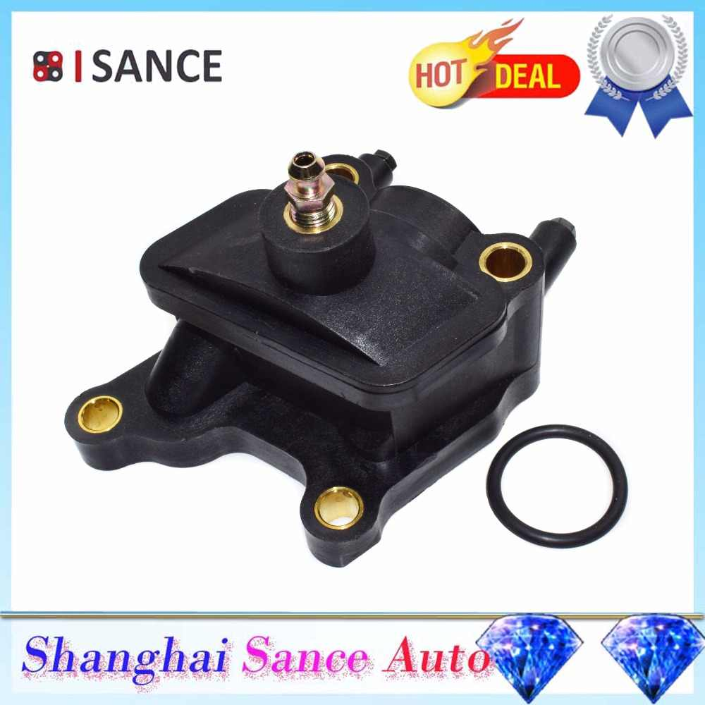 isance coolant air bleeder screw valve kit thermostat housing 5017183ab for  chrysler 300 concorde dodge charger