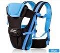 ¡ Promoción! nuevo Estilo mochila porta bebé hip asiento/Top Honda del bebé tirantes mochila de Bebé de alta calidad