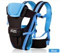 Promotion! New Style baby carrier hip seat /Top baby Sling backpack high grade Baby suspenders