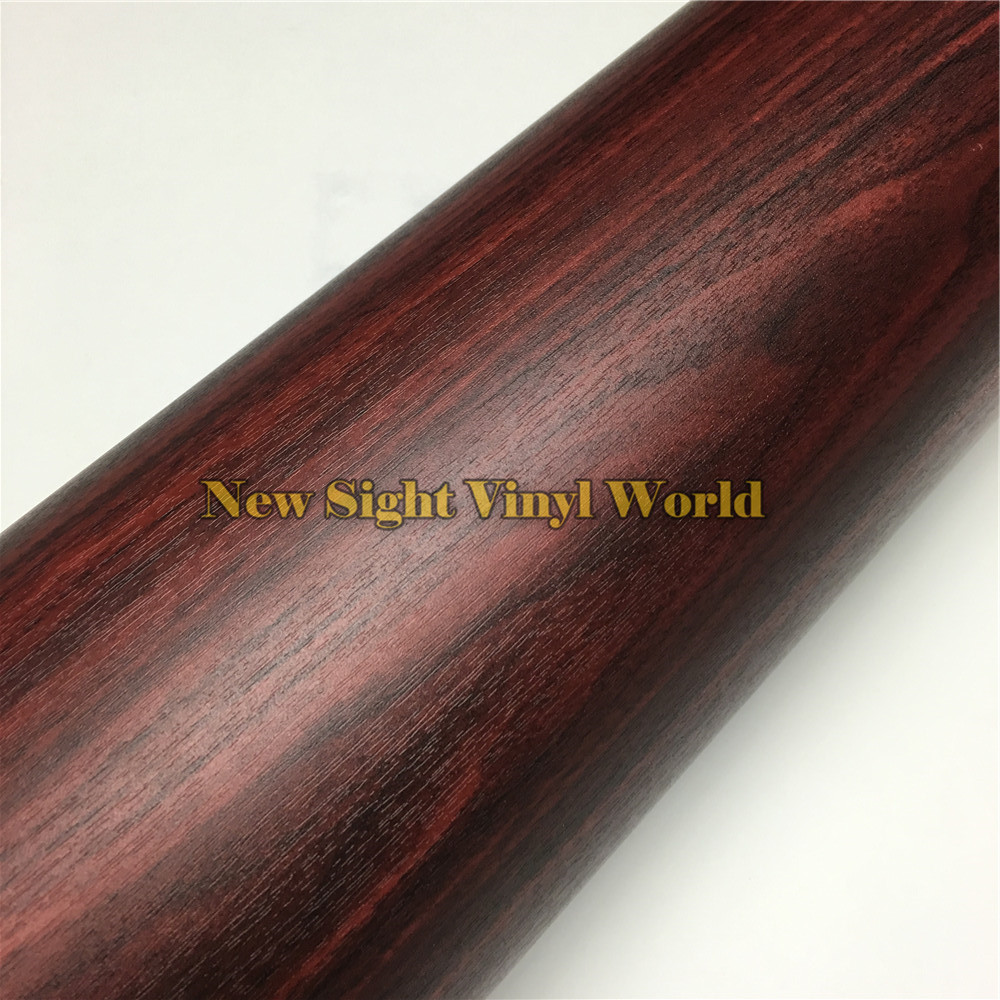 Small Crop Of Ebony Wood Stain