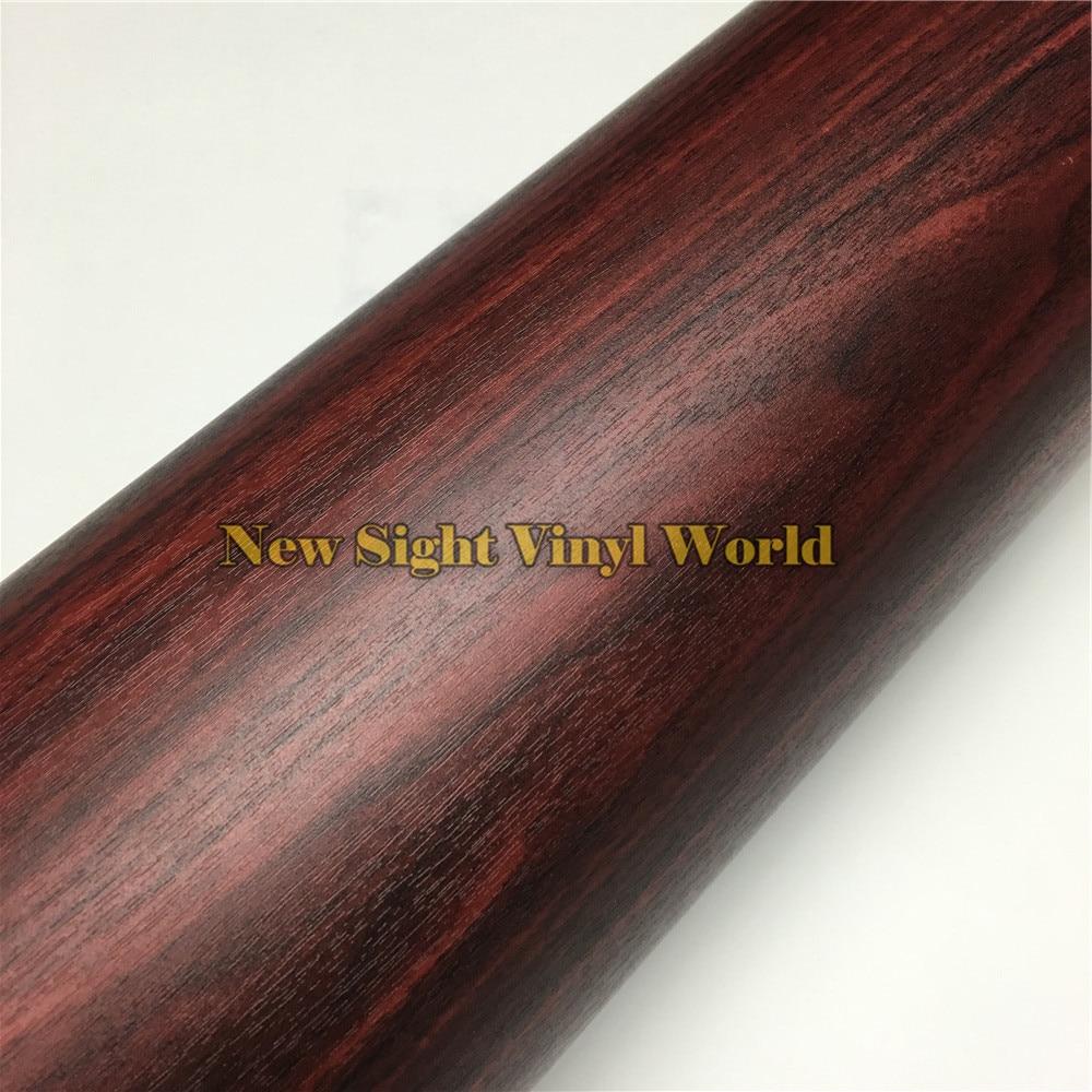 Medium Of Ebony Wood Stain