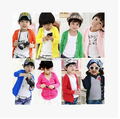 2016 New Summer children cardigan boys girls cardigan coat candy color light coat kids clothes free shipping