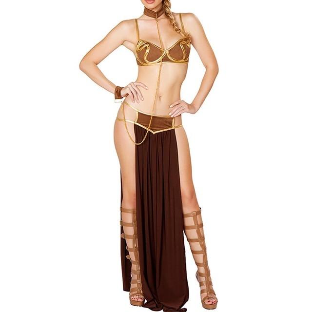 Aliexpress.com : Buy 2016 New Design Ancient Egyptian Goddess ...