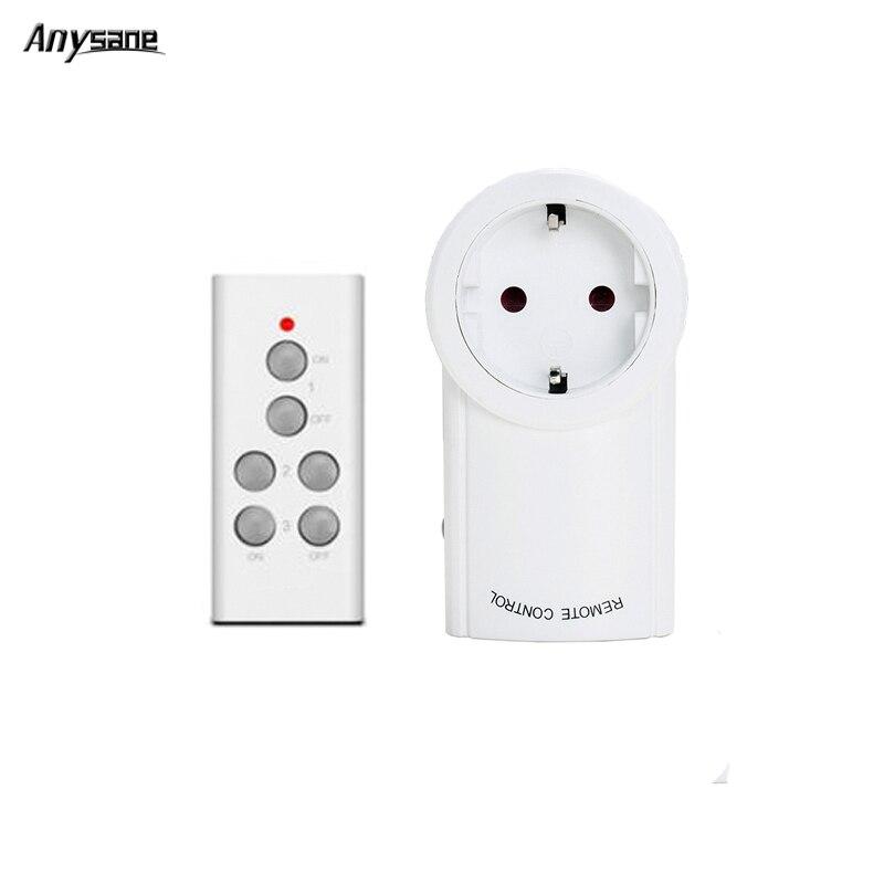 popular 230v socket buy cheap 230v socket lots from 230v 230v socket