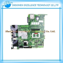 wholesale For ASUS G55VW font b motherboard b font 2RAM SLOT 2G mainboard tested perfect free