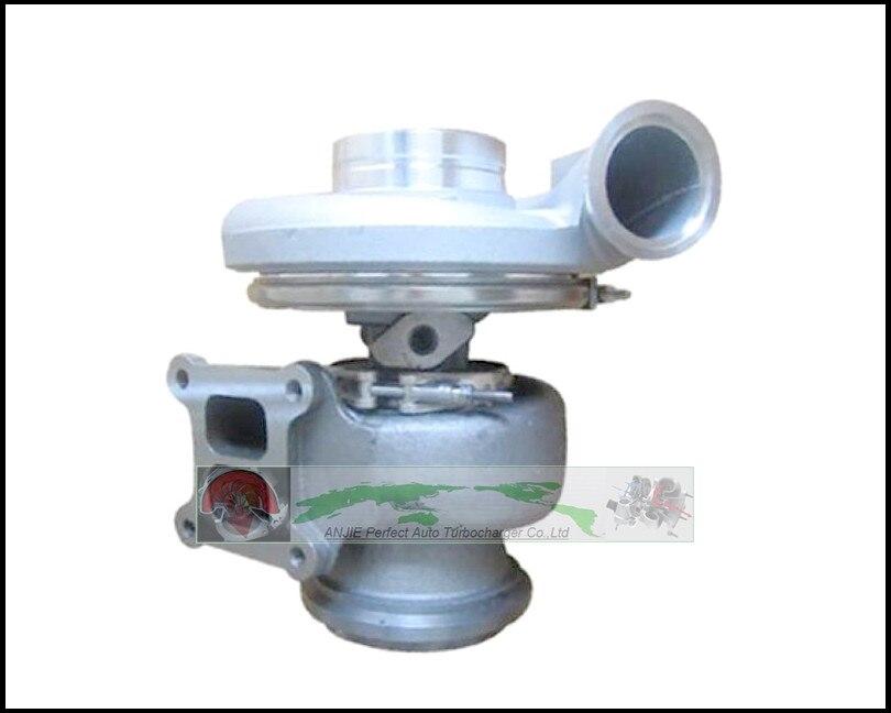 Turbo HX55 3590044 3590045 3800471 4024967 Турбокомпрессор Для тмин * s