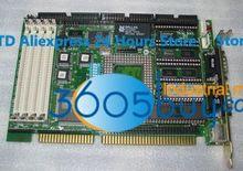 PCA-6143 Industrial Control Board