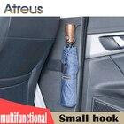 Auto Seat Clip Faste...